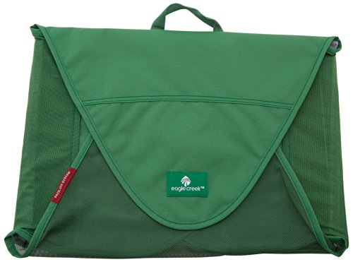 Eagle Creek Pack-It Garment Folder - Medium