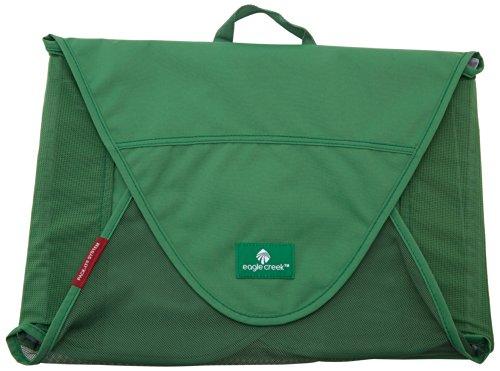 eagle-creek-pack-it-garment-folder-medium