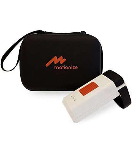 motionize-superior-Remo-Sensor