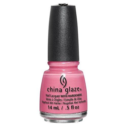 china-glaze-light-brites-2016-summer-nail-polish-collection-lip-smackin-good-14ml
