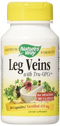 natures-way-leg-veins-with-tru-opcs-capsules-60ea