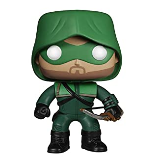 DC Comics Pop! TV: Arrow - The Arrow