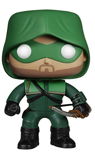 funko-pop-arrow-hood