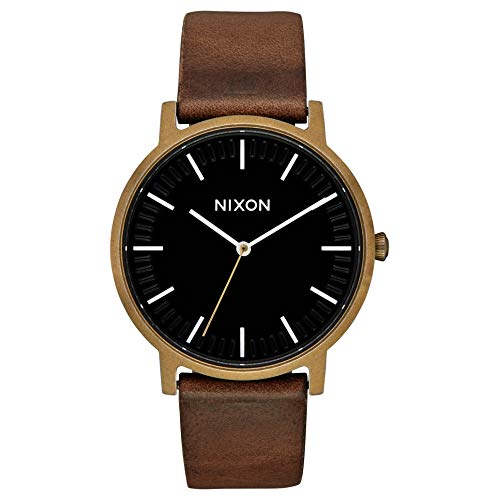Montre NIXON The Porter Homme A10583053