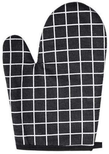 WEHOLY Ofenverdickungshandschuhe Grillverdickungshandschuhe Ofenhandschuhe Backofenhandschuhe Verdickungsschutzhandschuhe für Mikrowellenküchen