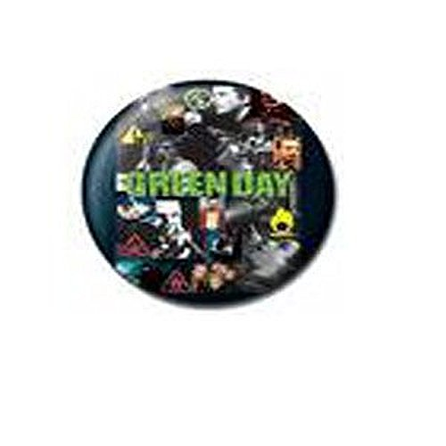 green-day-collage-metal-pin-bagde-official-cinder-block