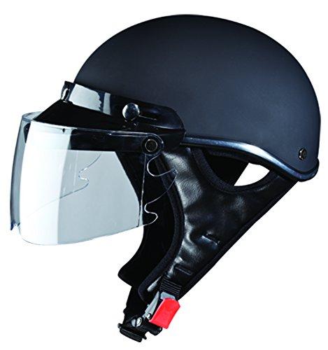 Studds-Troy-Sporting-Helmet-L
