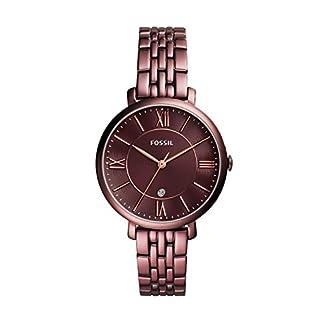 Reloj Fossil para Mujer ES4100