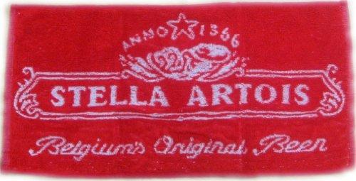 serviette-de-bar-stella-artois-en-coton-50x24cm