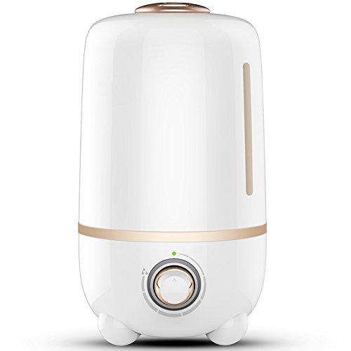 artseite Ruhig Schlafzimmer Mini Klimaanlage Aromatherapie Große Kapazität Büro Luftreiniger ()