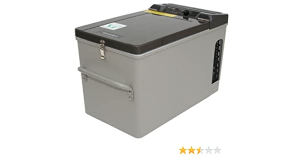 Engel Auto Kühlschrank : Engel mt f kompressor kühlbox v v v mt f amazon