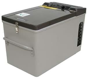 engel mt 17 f kompressor k hlbox 12v 24v 230v mt17f. Black Bedroom Furniture Sets. Home Design Ideas
