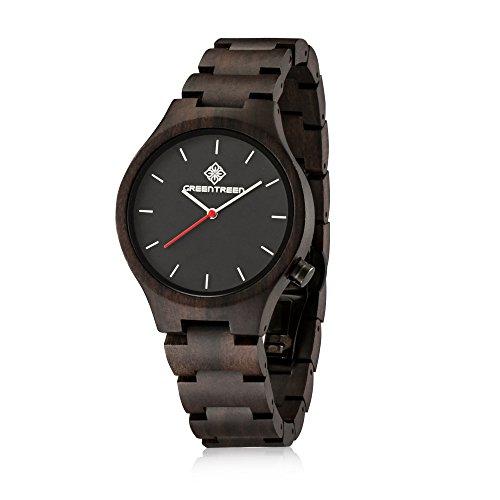 greentreen-orologi-donne-orologi-braccialetto-di-legno-con-movimento-del-quarzo-del-giappone