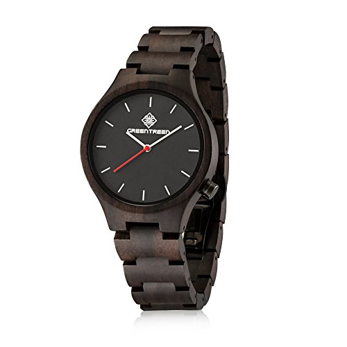 greentreen-armbanduhr-fur-manner-quarz-armbanduhr-mit-natur-handgefertigte-schwarze-sandelholz