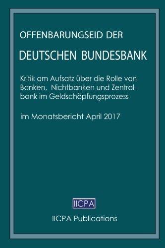 offenbarungseid-der-deutschen-bundesbank-kritik-am-aufsatz-ueber-die-rolle-von-banken-nichtbanken-un