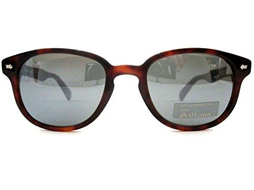john-galliano-occhiale-da-sole-john-galliano-modjg48