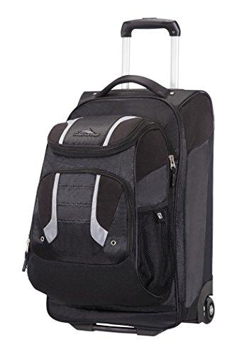 high-sierra-67043-1041-sportive-packs-reisetasche-59-cm-725-liter-schwarz