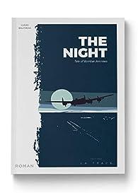 The night par Lucas Bautheas