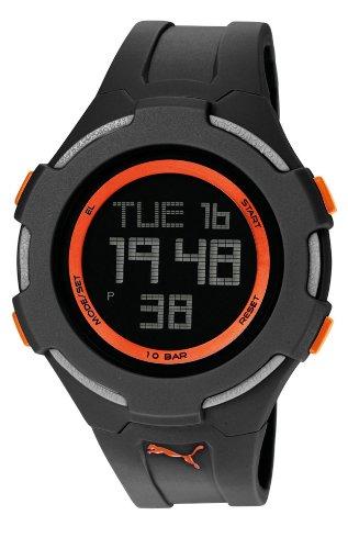Puma PU911061002 PUMA Active Reloj De Hombres