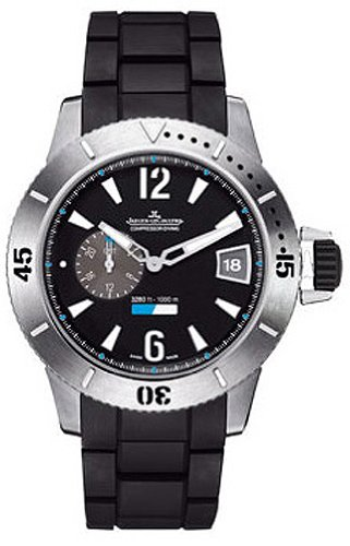 jaeger-lecoultre-master-compressor-diving-gmt-463-q184t770-gents-date-watch
