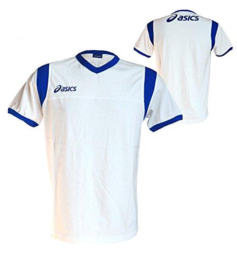 asics-mens-camiseta-top-fitness-casual-2-estilos-tamano-beautystyle-s-xxl-blanco-blanco-tallamediano