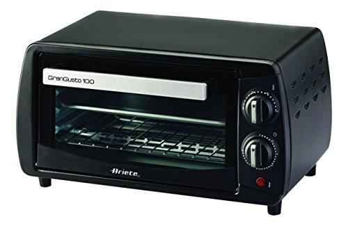 Ariete-980-Mini-horno-800-W-capacidad-de-10-l-temporizador-y-temperatura-color-negro