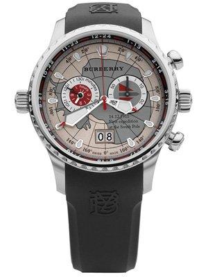 burberry-correa-de-reloj-bu7505-caucho-negrosolo-reloj-correa-reloj-no-incluido