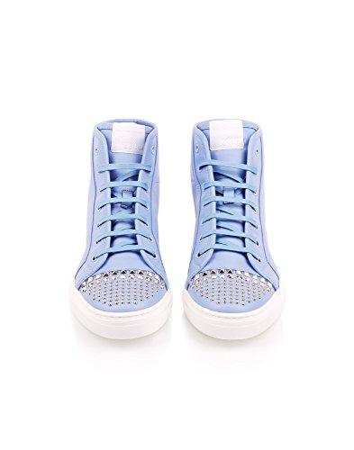 gucci-zapatillas-para-mujer-size-375