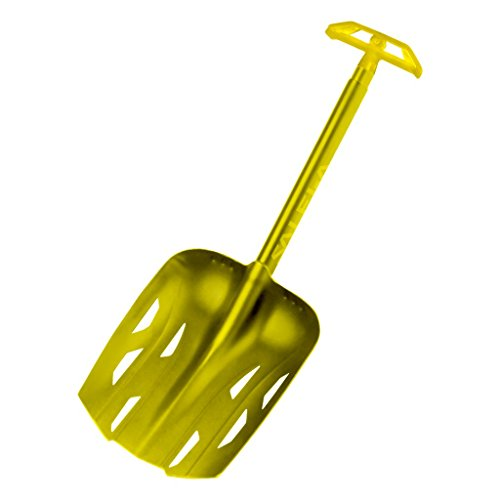 Scratch SL Shovel