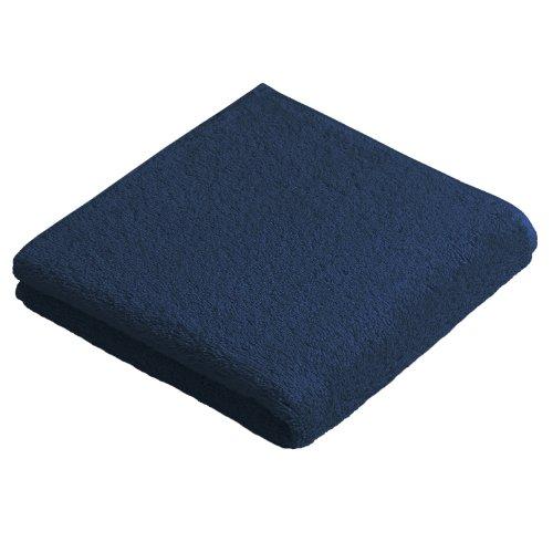 Vossen New Generation Marine blau 50 x 100 cm