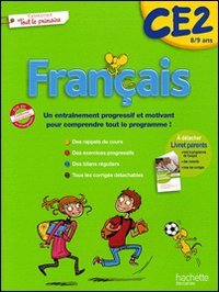 Tout le Primaire - Français CE2