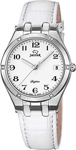 Montre JAGUAR DAILY CLASS femme J693/2