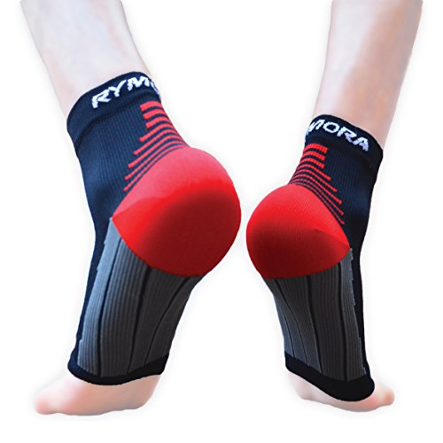 foot-compression-sleeves-with-cushioning-relieves-plantar-fasciitis-pain-supports-heel-arch-ankle-bl