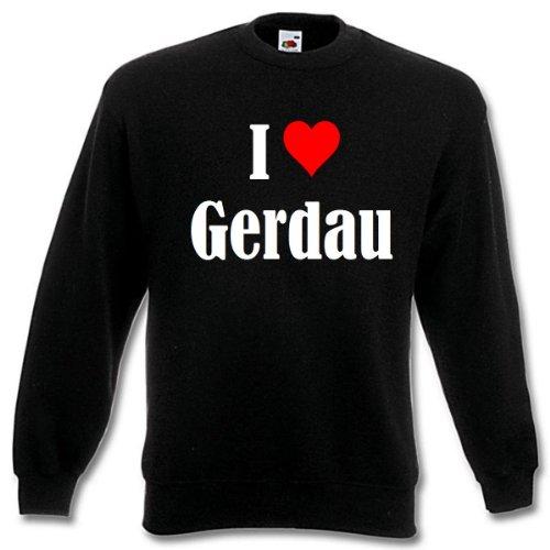 sweatshirt-herren-i-love-gerdaugrosse2xlfarbeschwarzdruckweiss