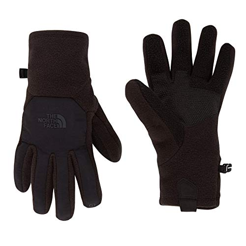 The North Face M Denali Etip Glove Guantes