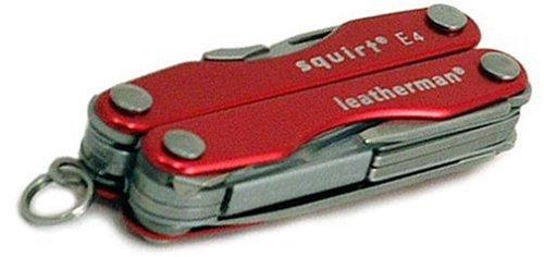leatherman-pince-squirt-e4-rouge-en-boite-rouge