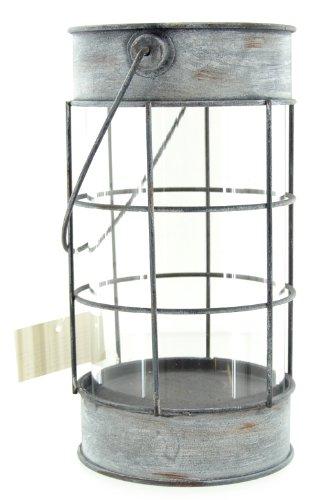 juliana-home-living-vintage-lanterne-en-verre-et-en-metal-avec-fil-de-fer-24-cm