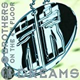 Dreams by 2 Brothers on the 4th Floor (1996-01-01)