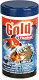 Karlie Flamingo Granulat für Goldfische 250 ml # 404019