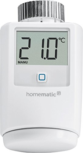 homematic ip heizk rperthermostat 140280 smart home ger te. Black Bedroom Furniture Sets. Home Design Ideas