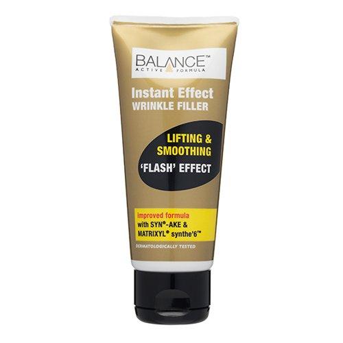 balance-active-formula-instant-effect-wrinkle-filler-x3-50ml
