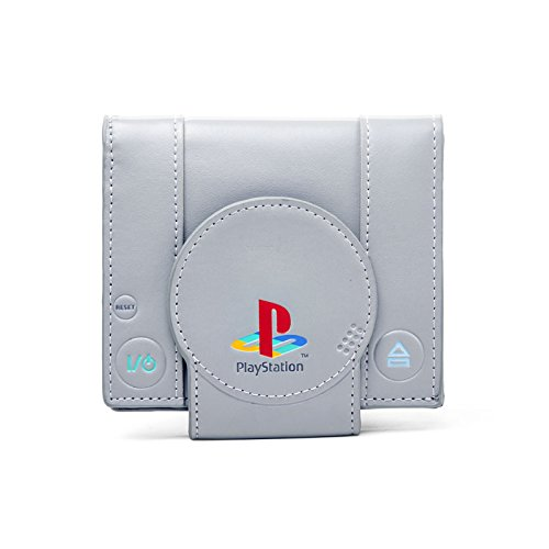 cartera-sony-playstation-1