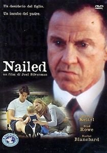 Nailed [IT Import]