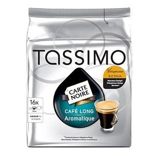 tassimo-carte-noire-long-aromatique-16-t-disc-pack-of-2