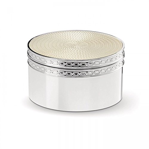 vera-wang-by-wedgwood-silver-plated-with-love-nouveau-pearl-treasure-box