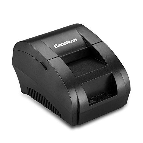 Excelvan-Impresora-trmica-de-recibos-y-tickets