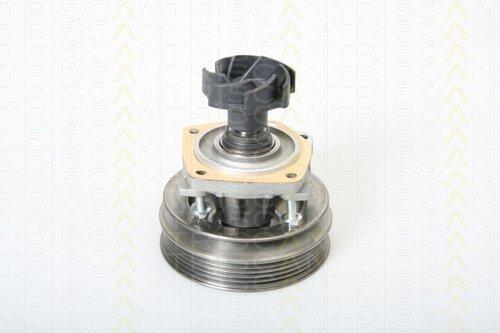 Preisvergleich Produktbild Triscan 8600 15008 Wasserpumpe