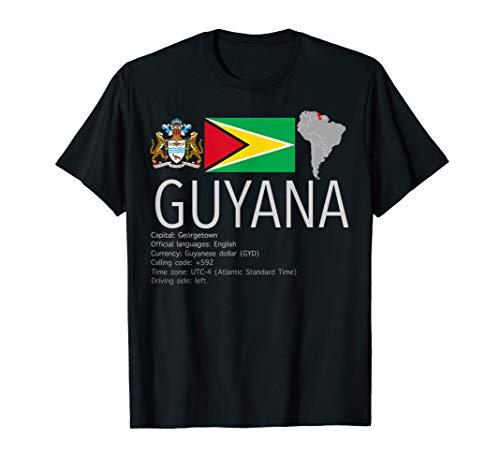 Shirt T-Shirt ()