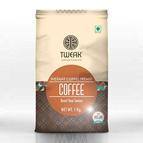 Coffee-premix-1KG