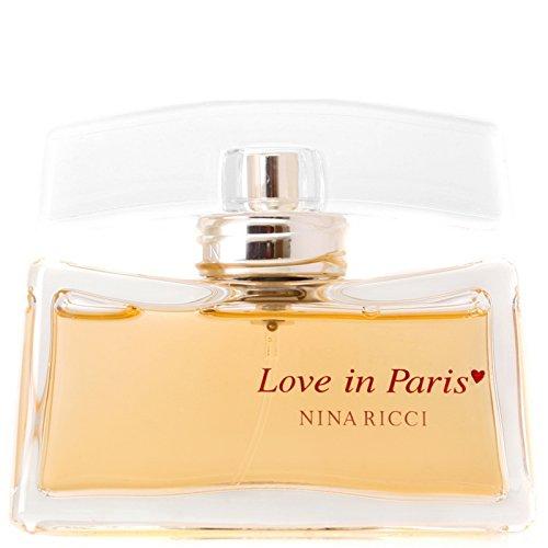 love-in-paris-perfume-eau-de-parfum-vapo-50-ml